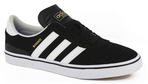 Adidas Shoes : Shoes Collection