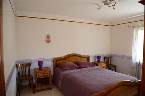 chambre hotes alsace chambres d 39 hôtes a l 39 avant 39 thur de monsieur gérard debarle kruth
