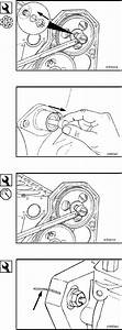Unlocked Stanadyne Db4 Injection Pump