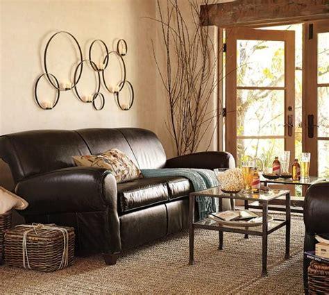 canapé style cagne chic canapé vintage 55 idées design d 39 intérieur