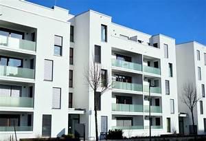 Wohnung Kaufen Nürnberg : was ist billiger wohnung kaufen oder mieten ihr immobilienmakler in n rnberg ~ Markanthonyermac.com Haus und Dekorationen