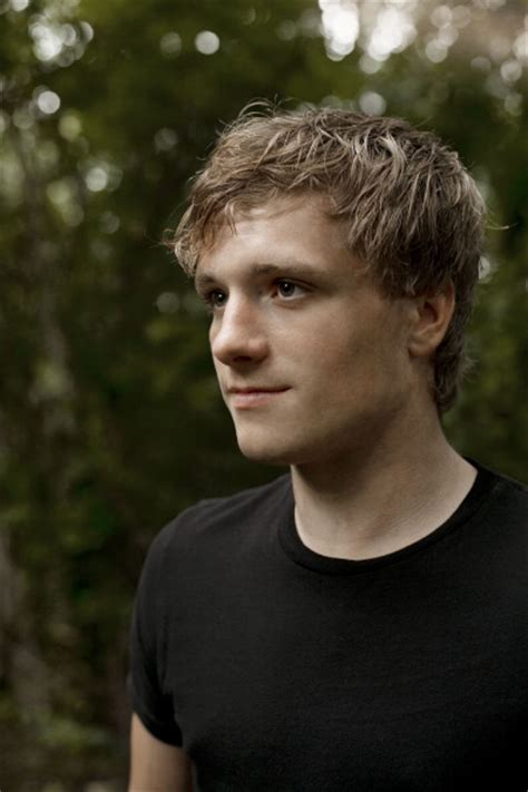 peeta name fruitless pursuits what you should know about the hunger games