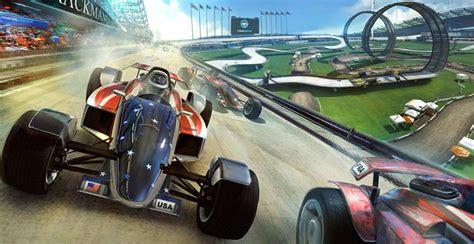 Descargar juegos juegos en línea. Los mejores juegos de coches para PC gratis - HobbyConsolas Juegos
