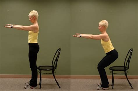 at work exercises our health a for healthy