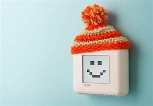 Energiebedarf Haus Berechnen : energiesparh user im berblick ~ Lizthompson.info Haus und Dekorationen