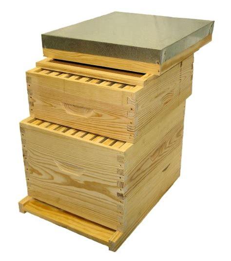 petit cuisine peinture linea jaune pour les ruches