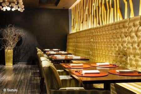 Suzuki Nyc by Best Healthy Restaurants In New York Healthy Food In Nyc