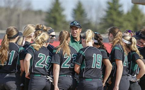 Top games: Climactic week featuring Park at Forest Lake ...