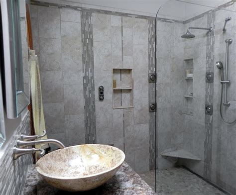 Luxury Walk In Showers by 25 Luxury Walk In Showers Page 4 Of 5