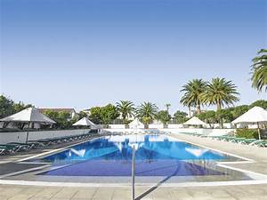 hotel azoris royal garden in ponta delgada bei alltours buchen With katzennetz balkon mit azoren hotel royal garden