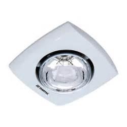 Bathroom Heat Light Bulb by Heat L Bathroom Lighting And Ceiling Fans