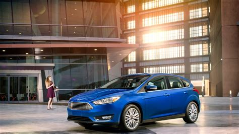 ford focus recall  cars   fixed  avoid