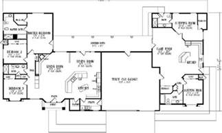 house plans with inlaw apartments 17 artistic house plans with inlaw apartment separate