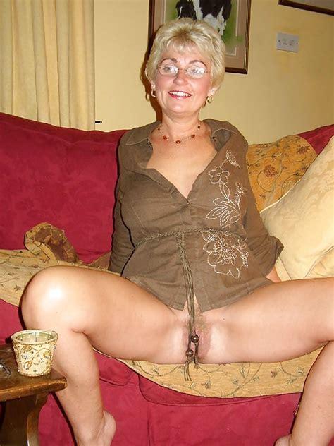 Jean British Granny Pics Xhamster