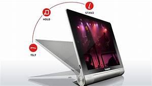 رام فارسی تبلت لنوو Lenovo B6000 با قابلیت تماس (Call Active)