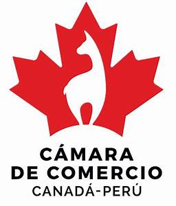 comite de infraestructura camara de comercio canada peru With canaper u