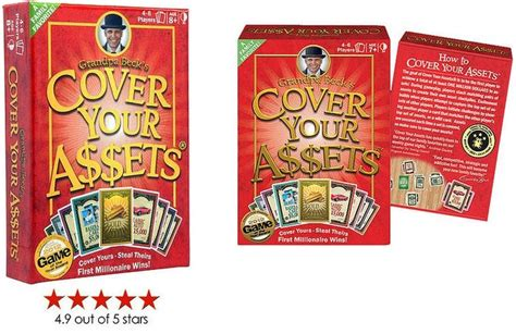It is primarily a game about making strategic moves with pieces on a board in order to outmaneuver your opponent. A card game starts with the arrangement. This is the point at which the cards are given to every ...