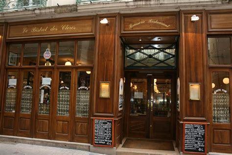 le bistrot des clercs restaurant michelin 26000 valence