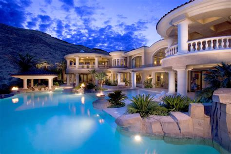 pools  featured  homes  hotels preview