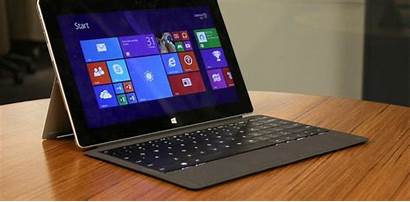 Surface Microsoft Tablet Keyboard Abc Chance Duo