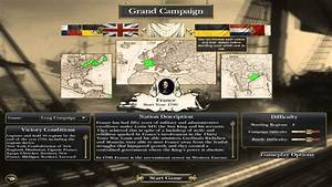 Empire Total War: DARTHMOD Campaign Faction Vote! - YouTube
