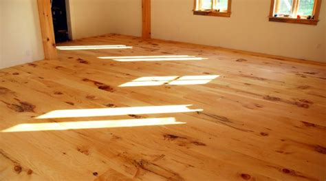 hardwood flooring zero voc diy guide to sanding your own floors green home guide ecohome