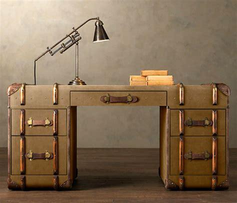 design vintage meubelen vintage meubel design