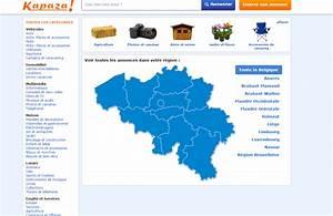Site Occasion Belgique : le site de petites annonces kapaza passe la seconde main ~ Gottalentnigeria.com Avis de Voitures