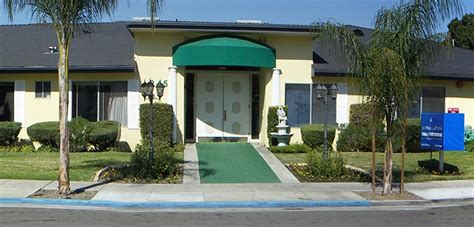 Windsor Gardens Convalescent Center Of Anaheim Post With