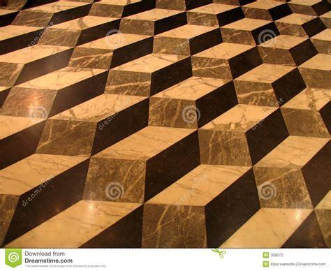 Geometric Tiles Stock Photography   Image: 308572