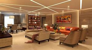 Vbd top interior designers in mumbai office home for Interior designers jobs in mumbai