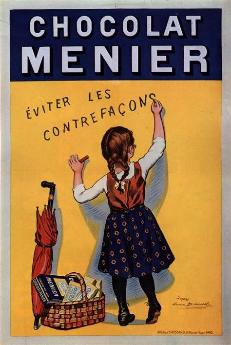 les de bureau anciennes affiches anciennes publicitees page 8