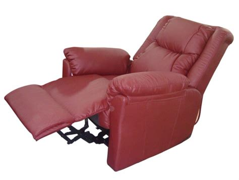 modern sofa electric reclining lift chair for the