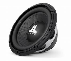 Jl Autos : jl audio 10wxv2 4 value 10 car audio subwoofer driver ~ Gottalentnigeria.com Avis de Voitures