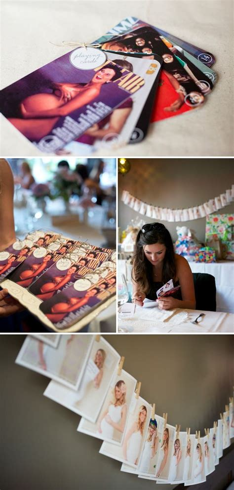 Non Traditional Baby Shower by Pin By Megan Manning On Adri S Baby Shower