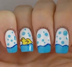 Cute nail art ideas designs