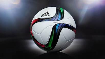 Soccer Nike Wallpapers Ball Adidas Wallpapertag Related