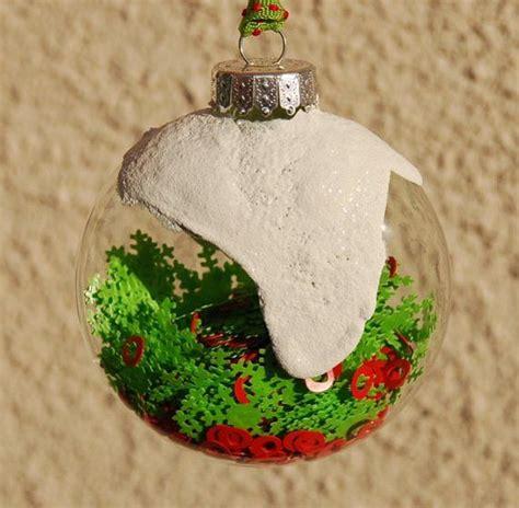 dr seuss snow and snowflake christmas tree ornament hand