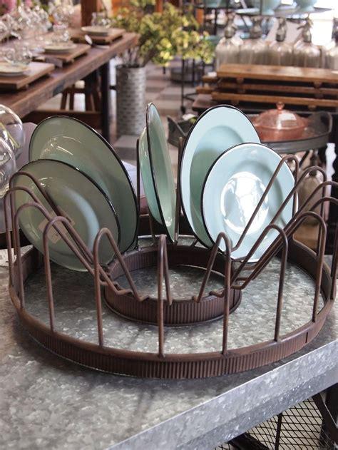 feeder plate rack plate racks plates dish racks