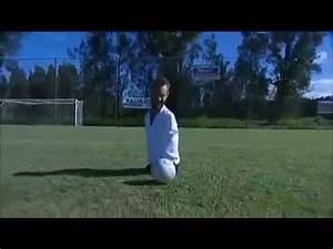 Nick Vujicic -- No Arms, No Legs, No Problem! - YouTube