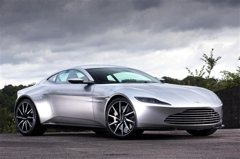 aston martin new 2018 aston martin vantage pics specs prices by car