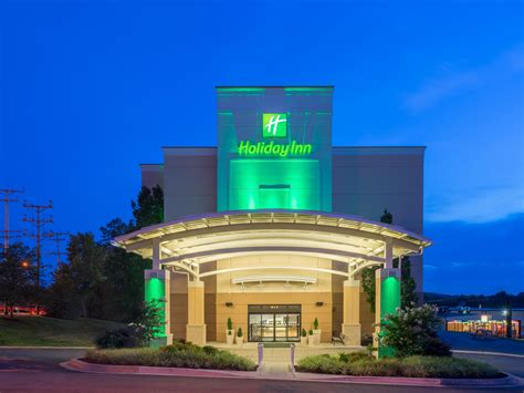 baltimore maryland hotel  bwi airport holiday inn