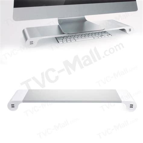 ordinateur de bureau avec wifi enceintes pour ordinateur de bureau 28 images tuto