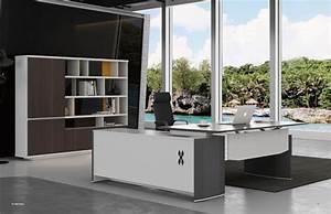 Fancy, Desks, For, Office