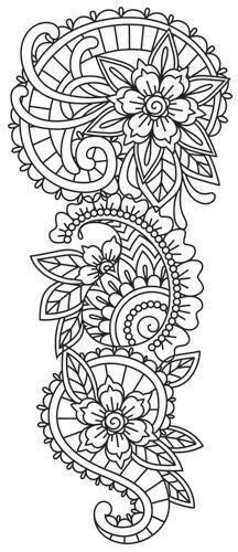 Pin by Nikki on crafty | Coloring pages, Coloring books, Coloring book pages