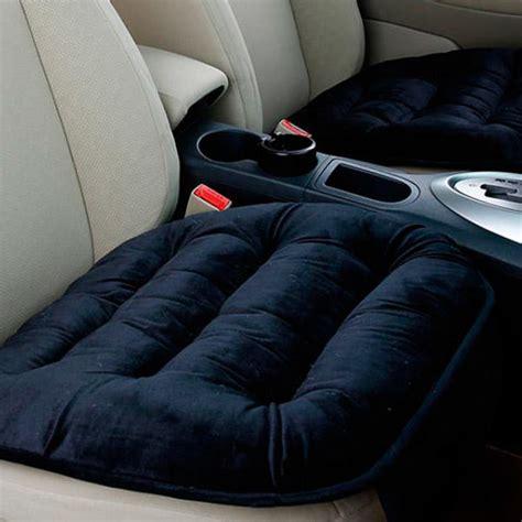 coussin siege voiture coussin voiture siège auto chaise de bureau avec bambou