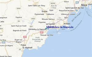 Mandelieu La Napoule : mandelieu la napoule tide station location guide ~ Medecine-chirurgie-esthetiques.com Avis de Voitures