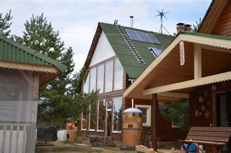 Книга Солнечная энергетика — купить в интернетмагазине OZON с быстрой доставкой