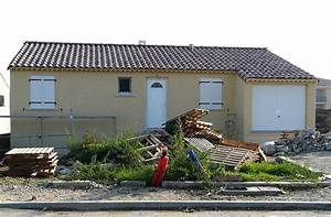 Maison Phenix Nantes : maison phenix angers affordable maison patio design ~ Premium-room.com Idées de Décoration