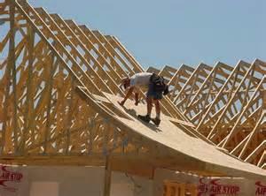 wood roof trusses roof trusses design building trusses